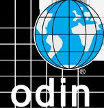 Odin Yapı Malzemeleri ve İnşaat Sanayi Ticaret A.Ş